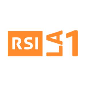 RSI La1