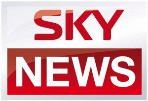 sky news24 italia